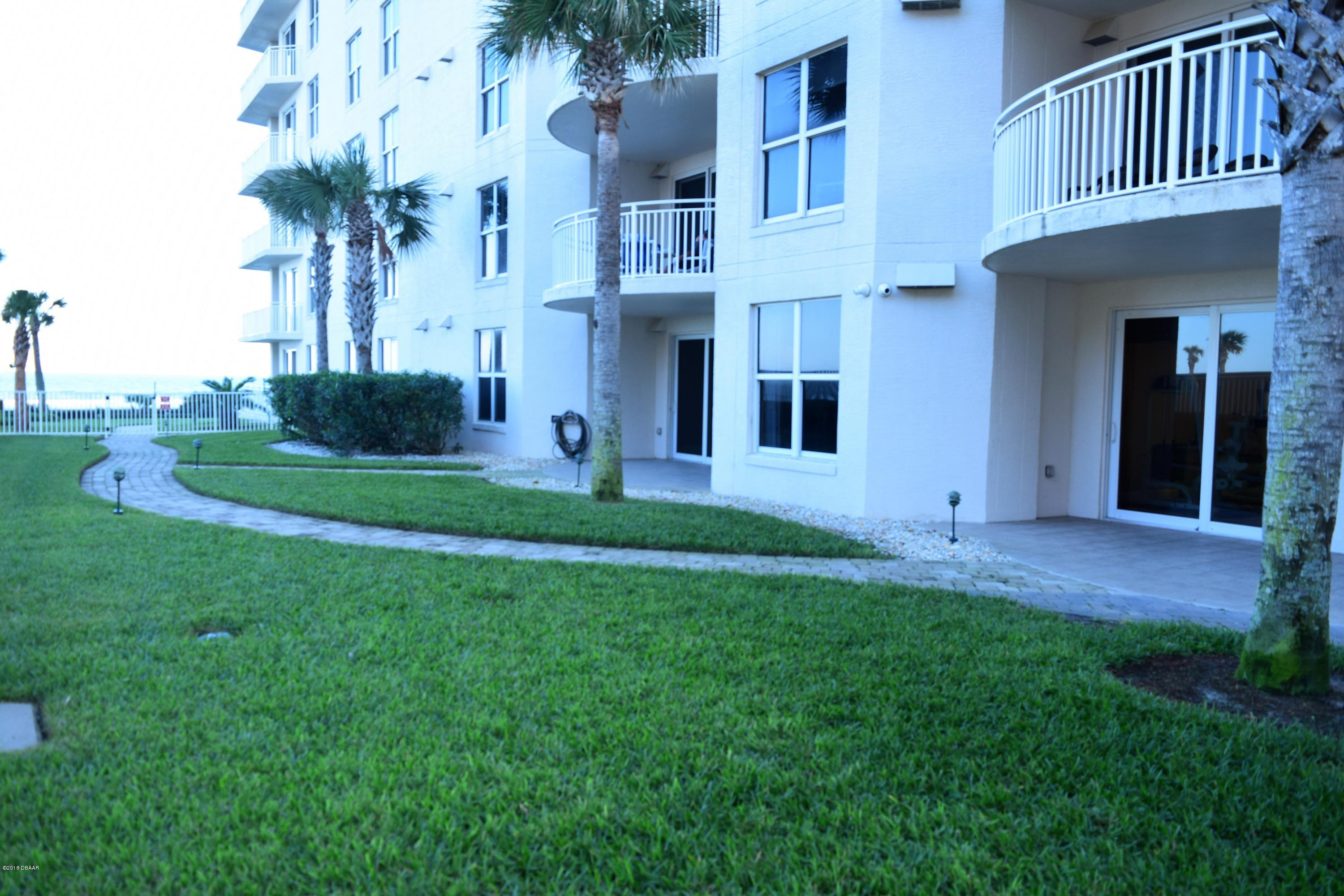 2403 Atlantic Daytona Beach - 12