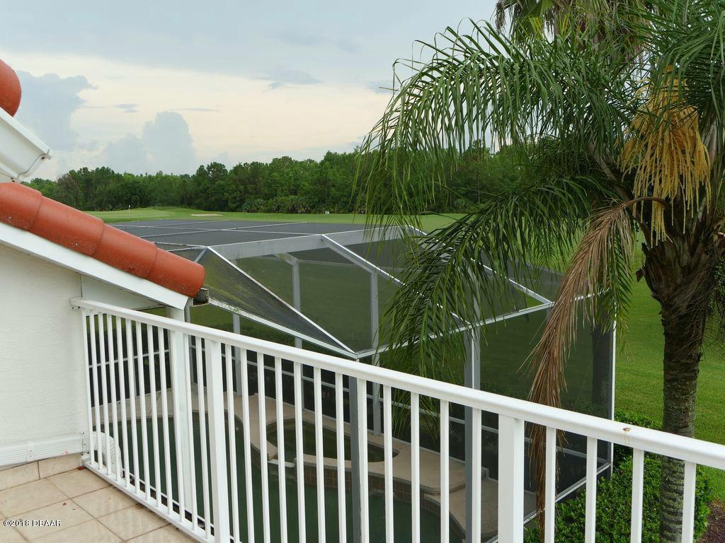36 Lionspaw Grand Daytona Beach - 30