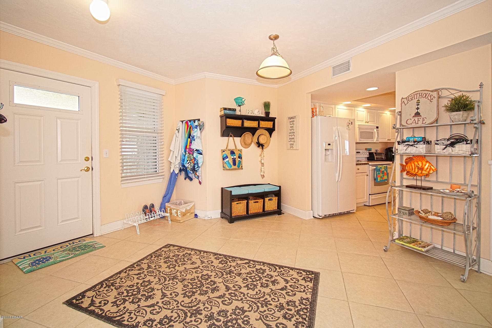 3315 Atlantic Daytona Beach - 33
