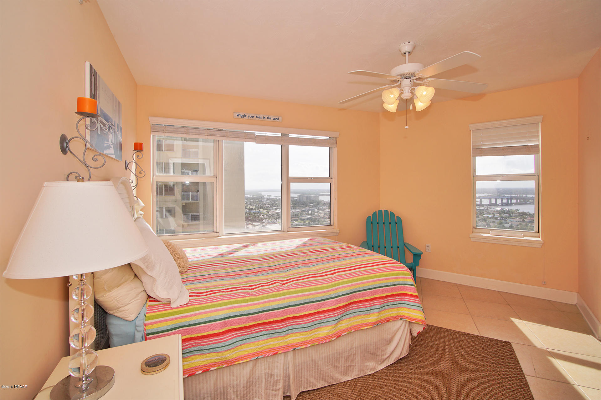 3315 Atlantic Daytona Beach - 27