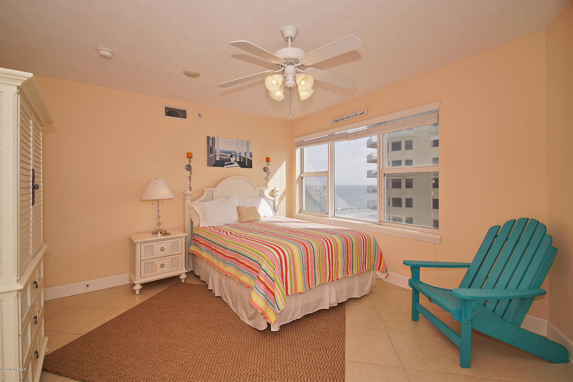 3315 Atlantic Daytona Beach - 25
