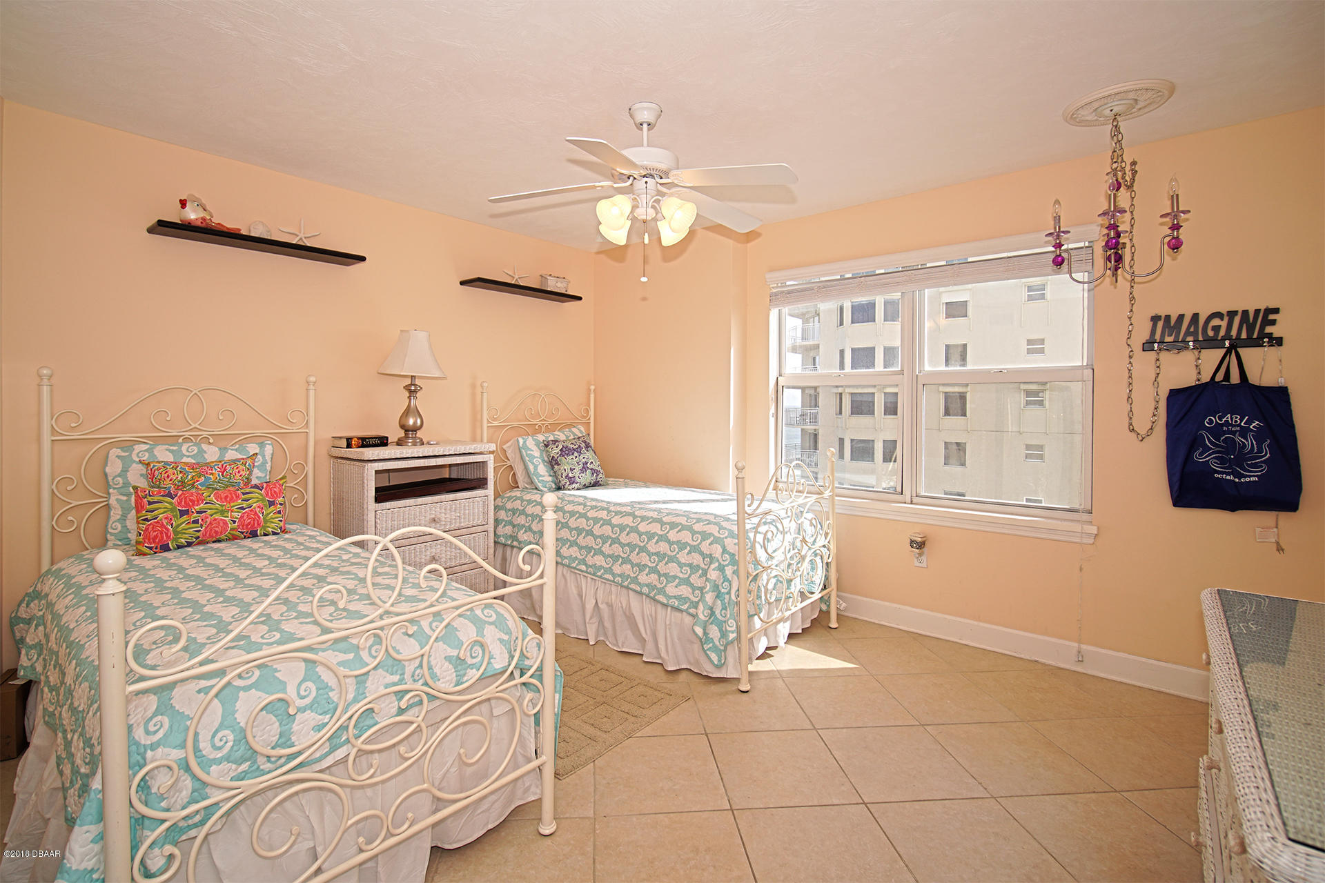 3315 Atlantic Daytona Beach - 31
