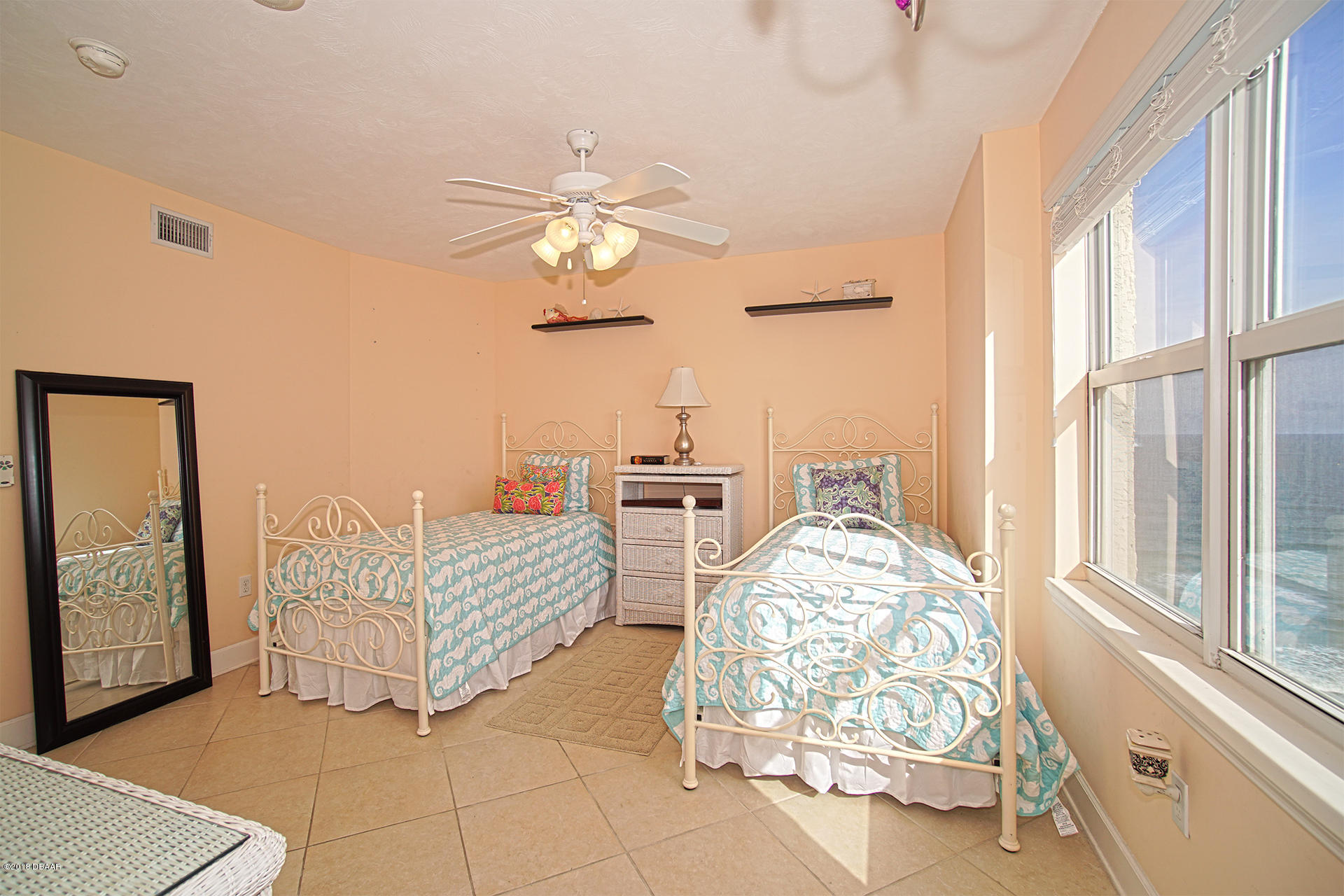 3315 Atlantic Daytona Beach - 30