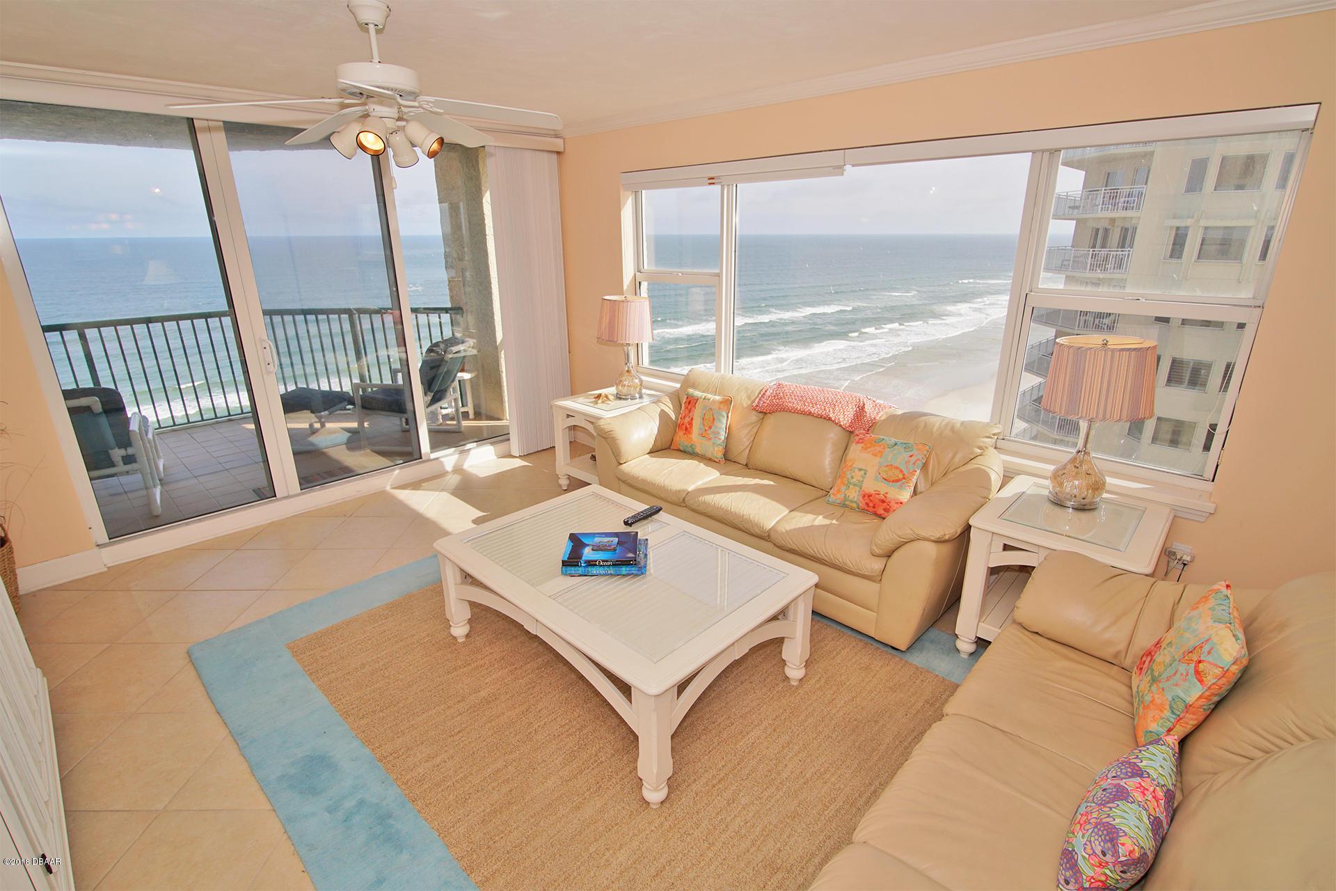 3315 Atlantic Daytona Beach - 5