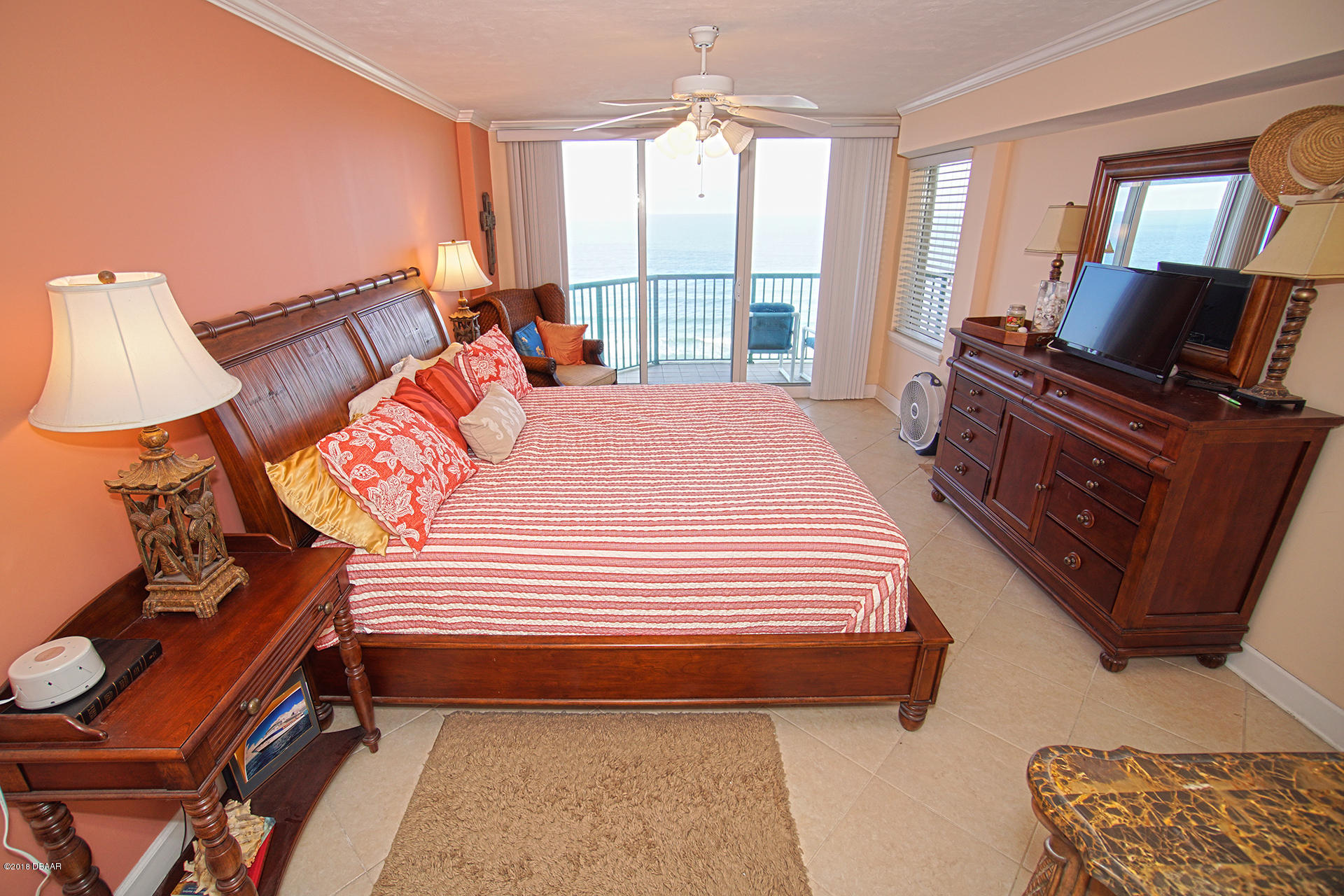 3315 Atlantic Daytona Beach - 18
