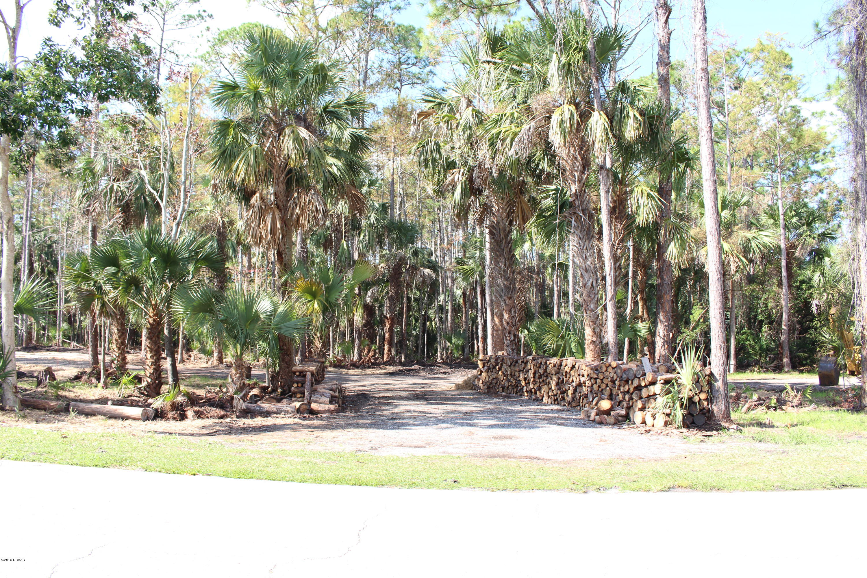 One of Ormond Beach Homes for Sale at 3  Remington Road