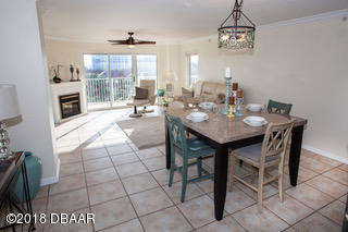 2937 Atlantic Daytona Beach - 3