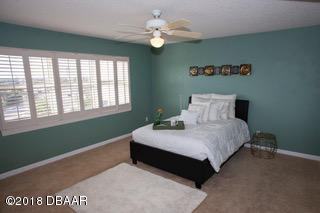 2937 Atlantic Daytona Beach - 10