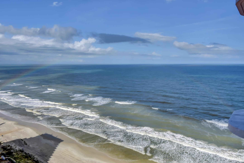 350 Atlantic Daytona Beach - 23