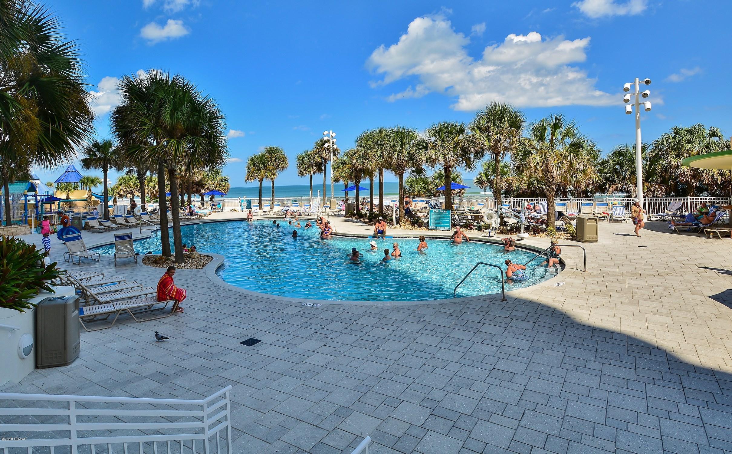 350 Atlantic Daytona Beach - 33