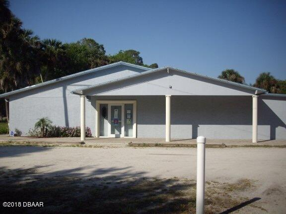 Photo of 1301 Canal Street, New Smyrna Beach, FL 32168