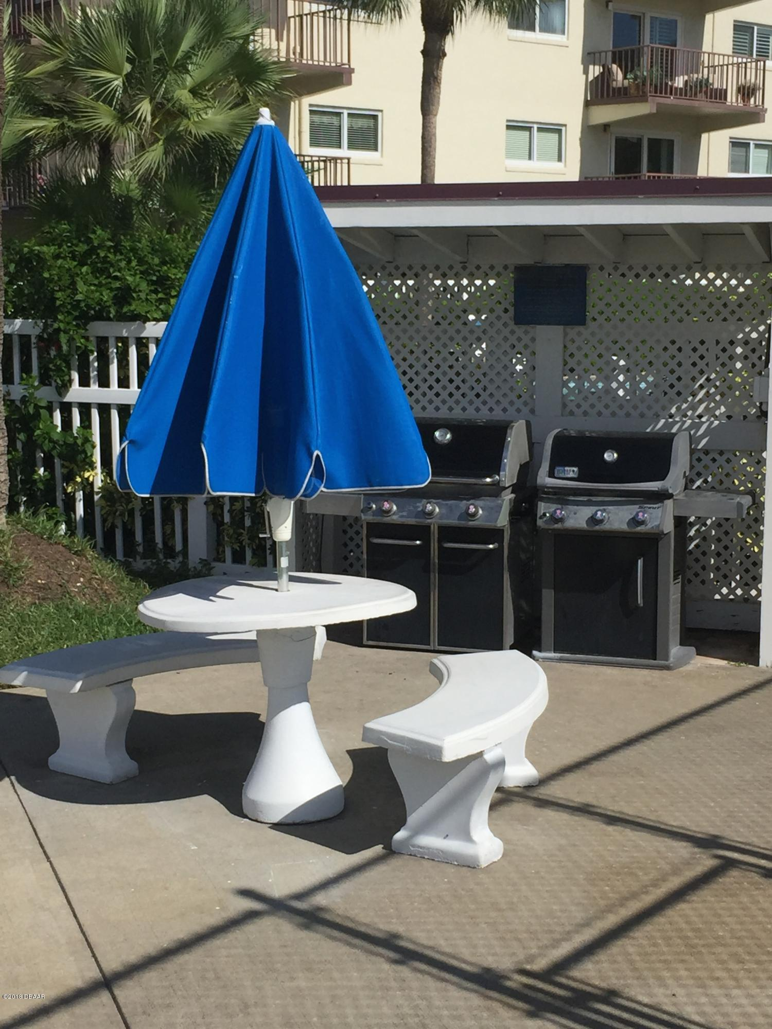 100 Silver Beach Daytona Beach - 4
