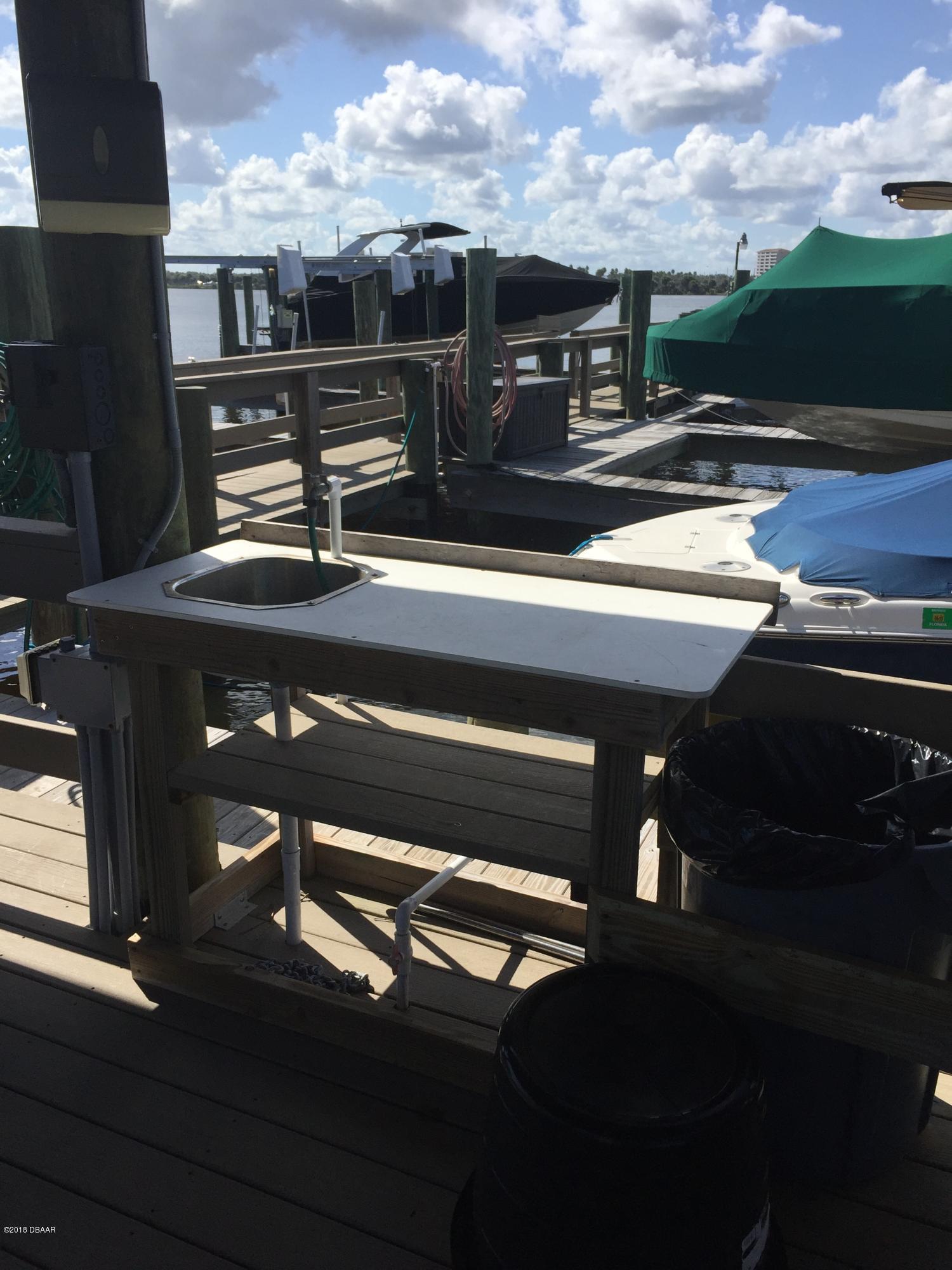 100 Silver Beach Daytona Beach - 5