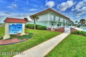 2820Ocean Shore Boulevard