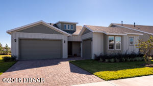 5006nw 35th Place