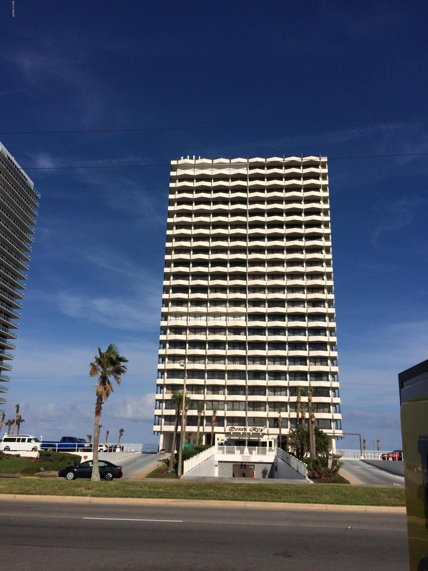 Photo of 2900 N Atlantic Avenue #1403, Daytona Beach, FL 32118