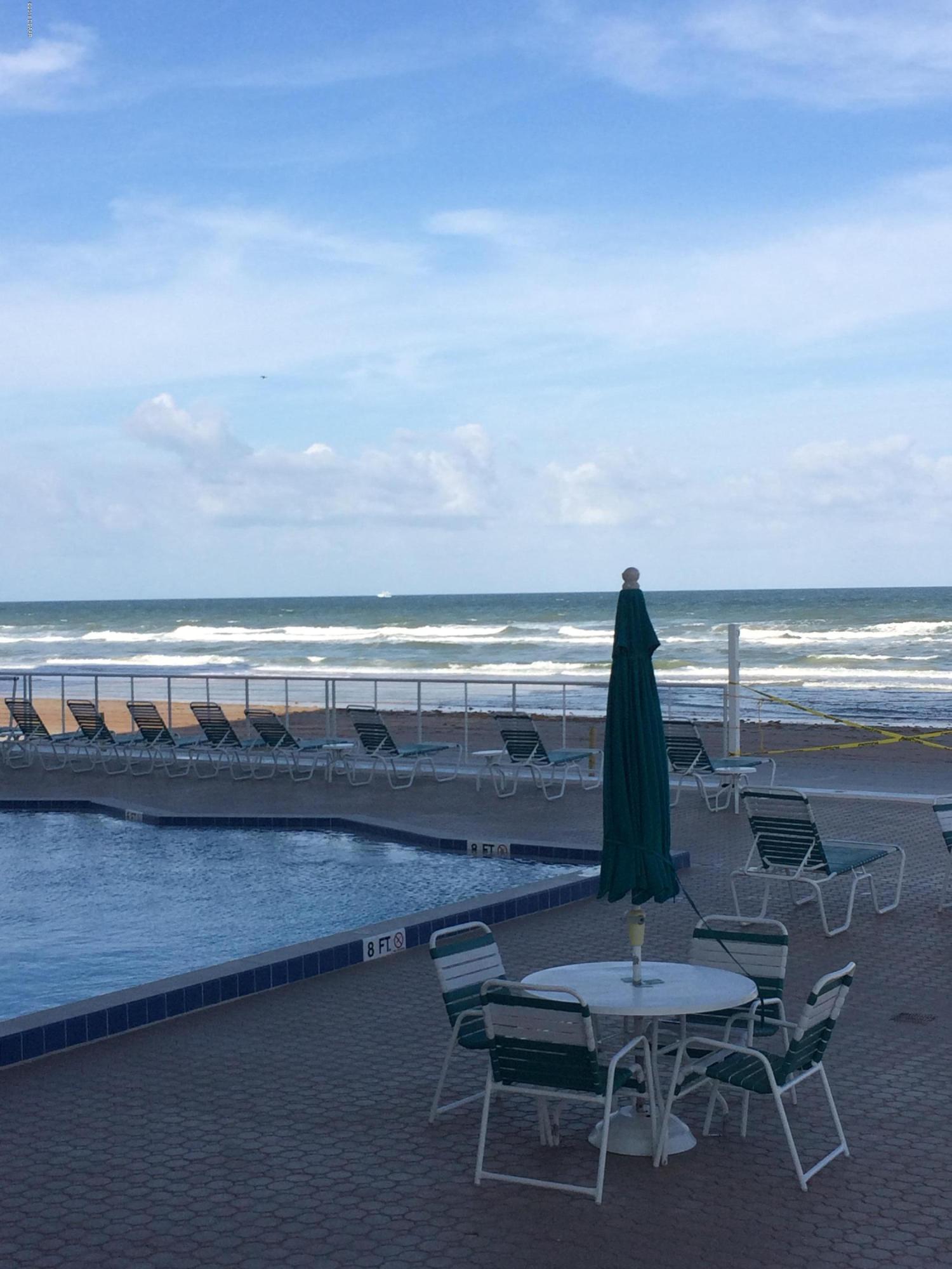 2900 Atlantic Daytona Beach - 3