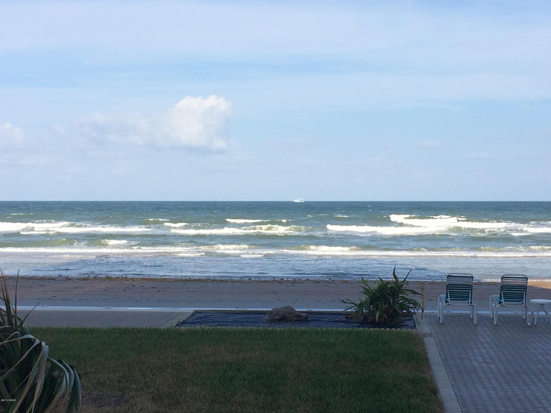2900 Atlantic Daytona Beach - 4