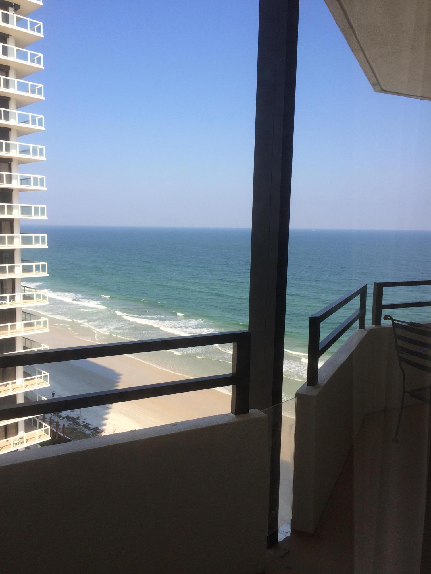 2900 Atlantic Daytona Beach - 16