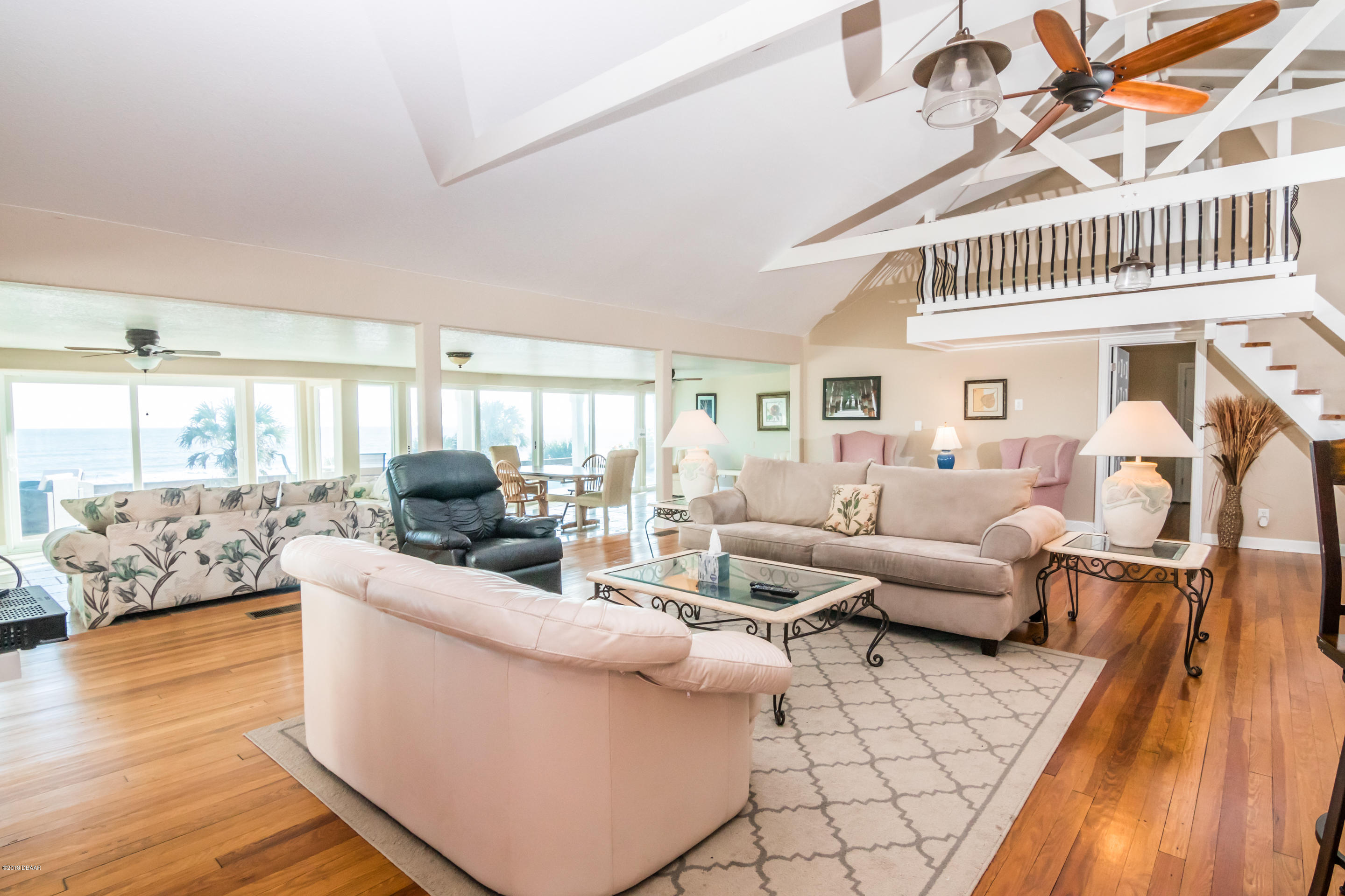2801 Atlantic Daytona Beach - 15