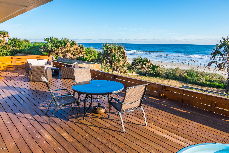 2801 Atlantic Daytona Beach - 32