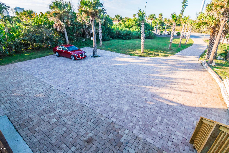 2801 Atlantic Daytona Beach - 38