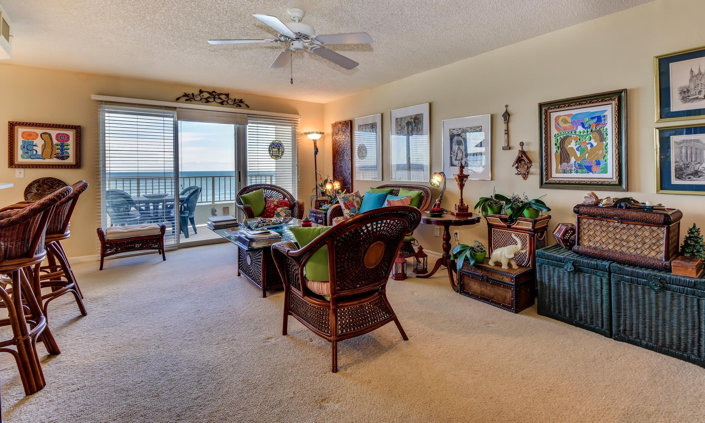 2937 Atlantic Daytona Beach - 5