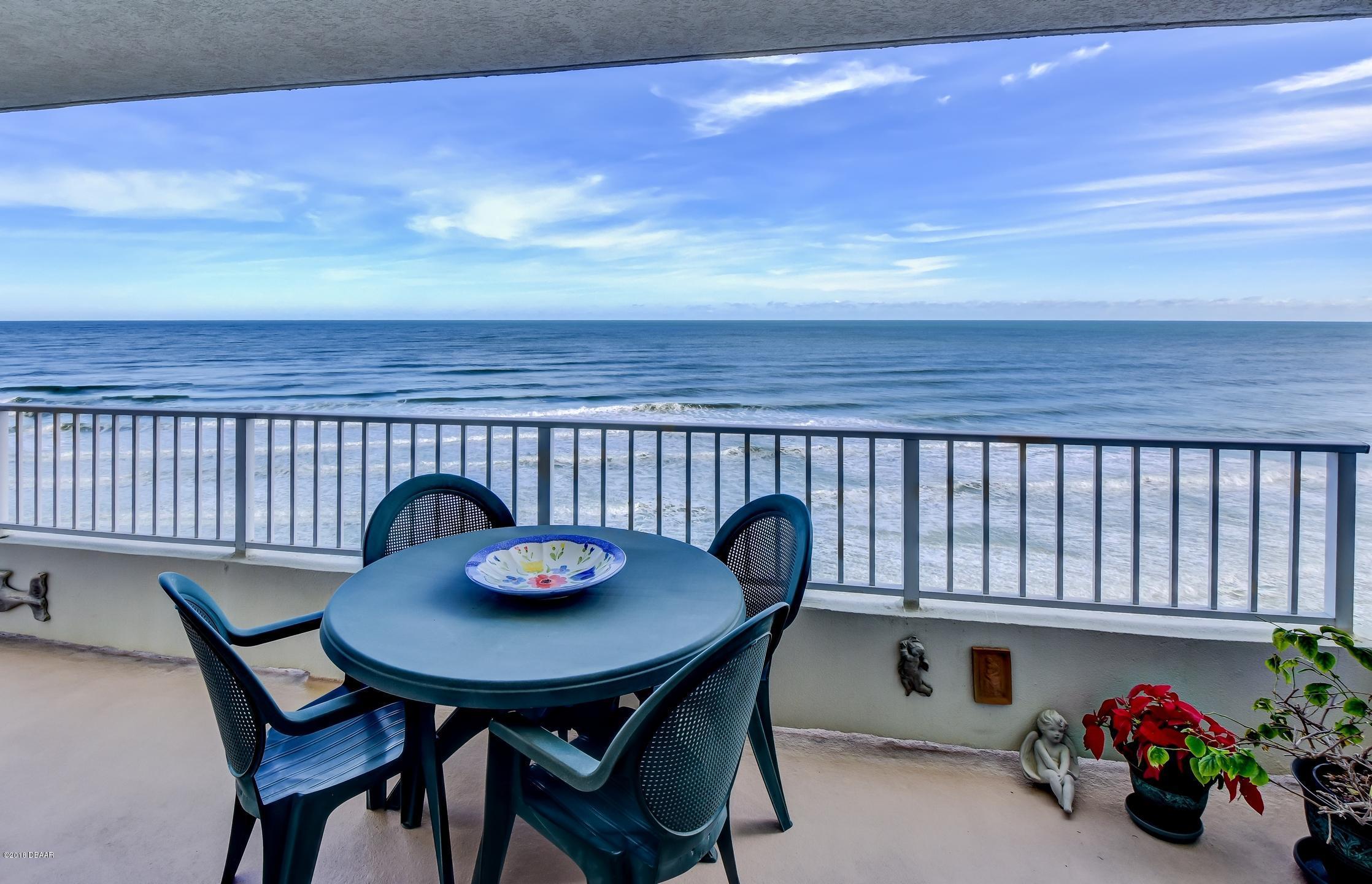 2937 Atlantic Daytona Beach - 17
