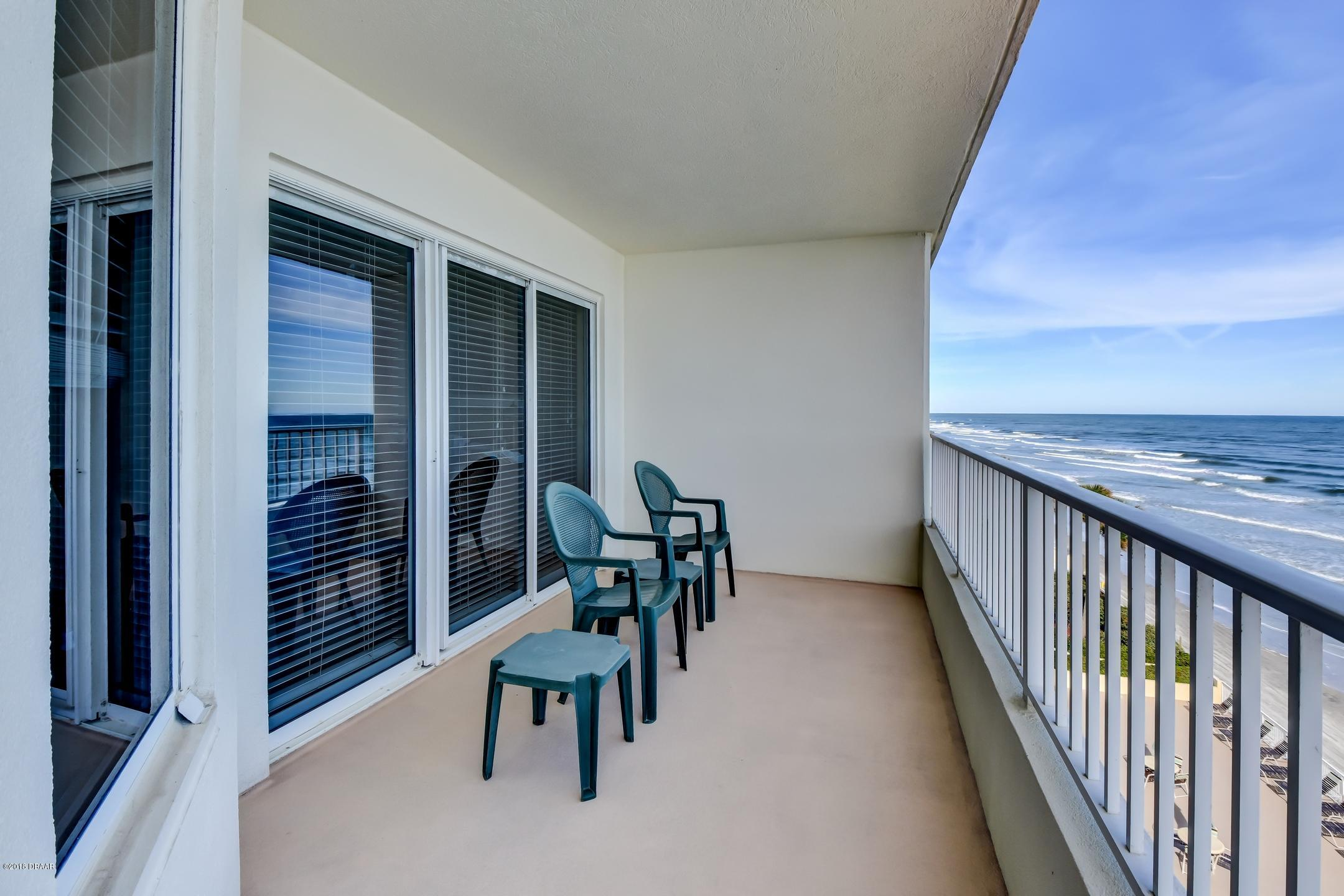 2937 Atlantic Daytona Beach - 18