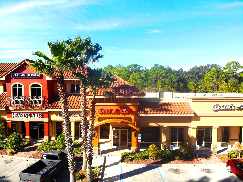 Photo of 1665 Dunlawton Avenue #109, Port Orange, FL 32127