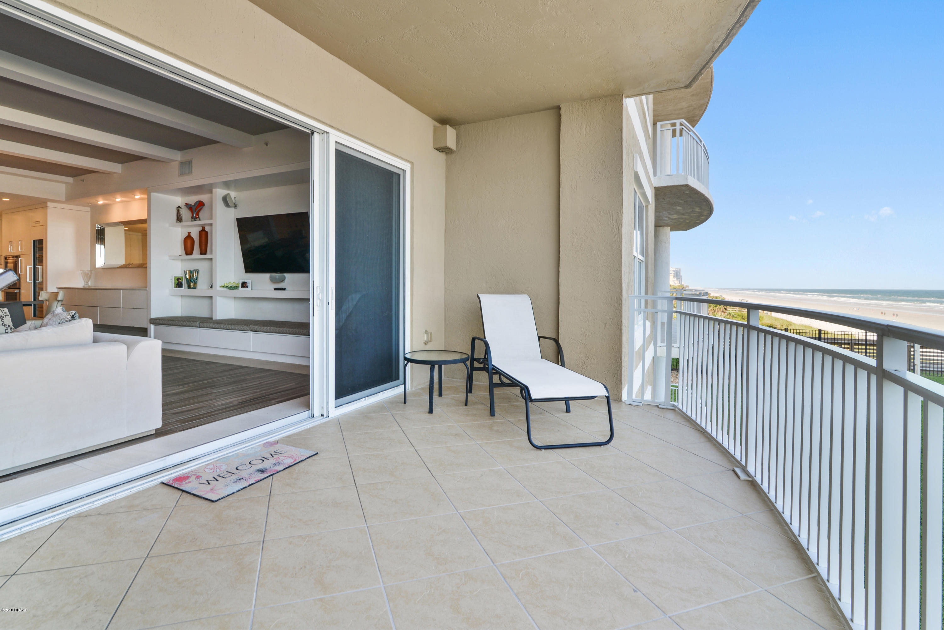 2855 Atlantic Daytona Beach - 27