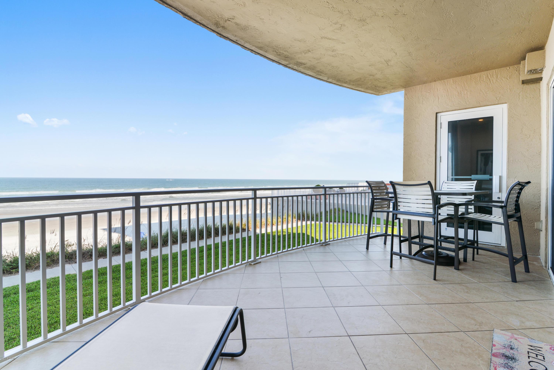 2855 Atlantic Daytona Beach - 28