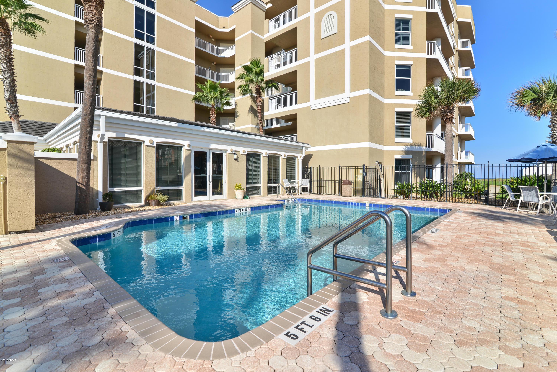 2855 Atlantic Daytona Beach - 33