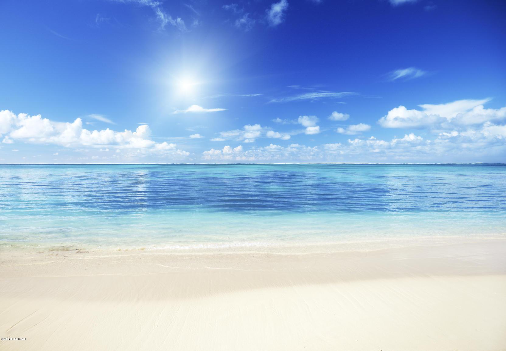 2855 Atlantic Daytona Beach - 36