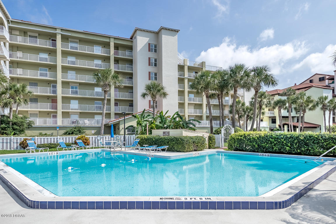 734 Marina Point Daytona Beach - 31