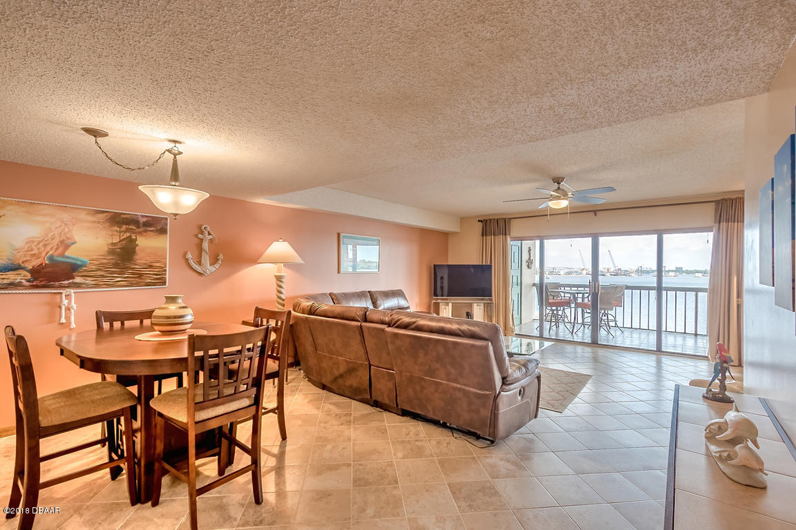 734 Marina Point Daytona Beach - 26