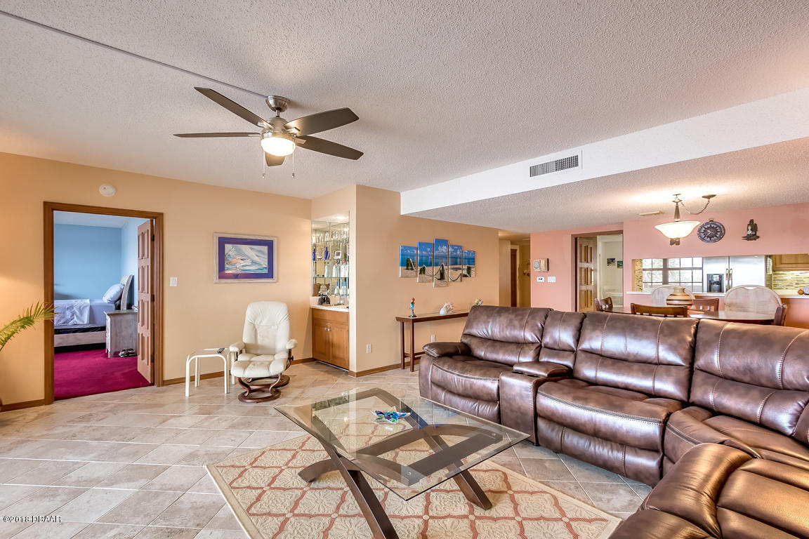 734 Marina Point Daytona Beach - 37