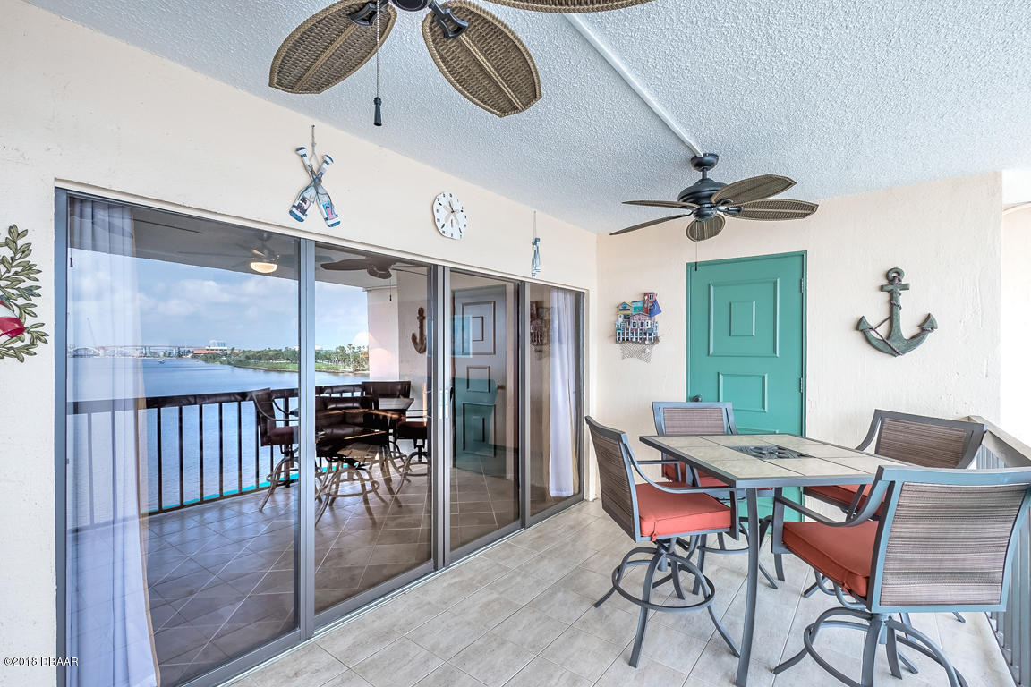 734 Marina Point Daytona Beach - 15