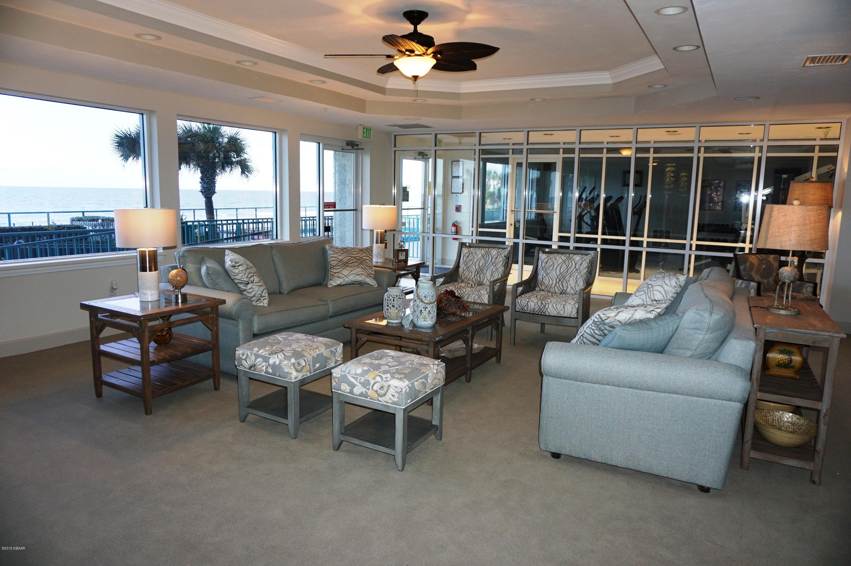 2055 Atlantic Daytona Beach - 21