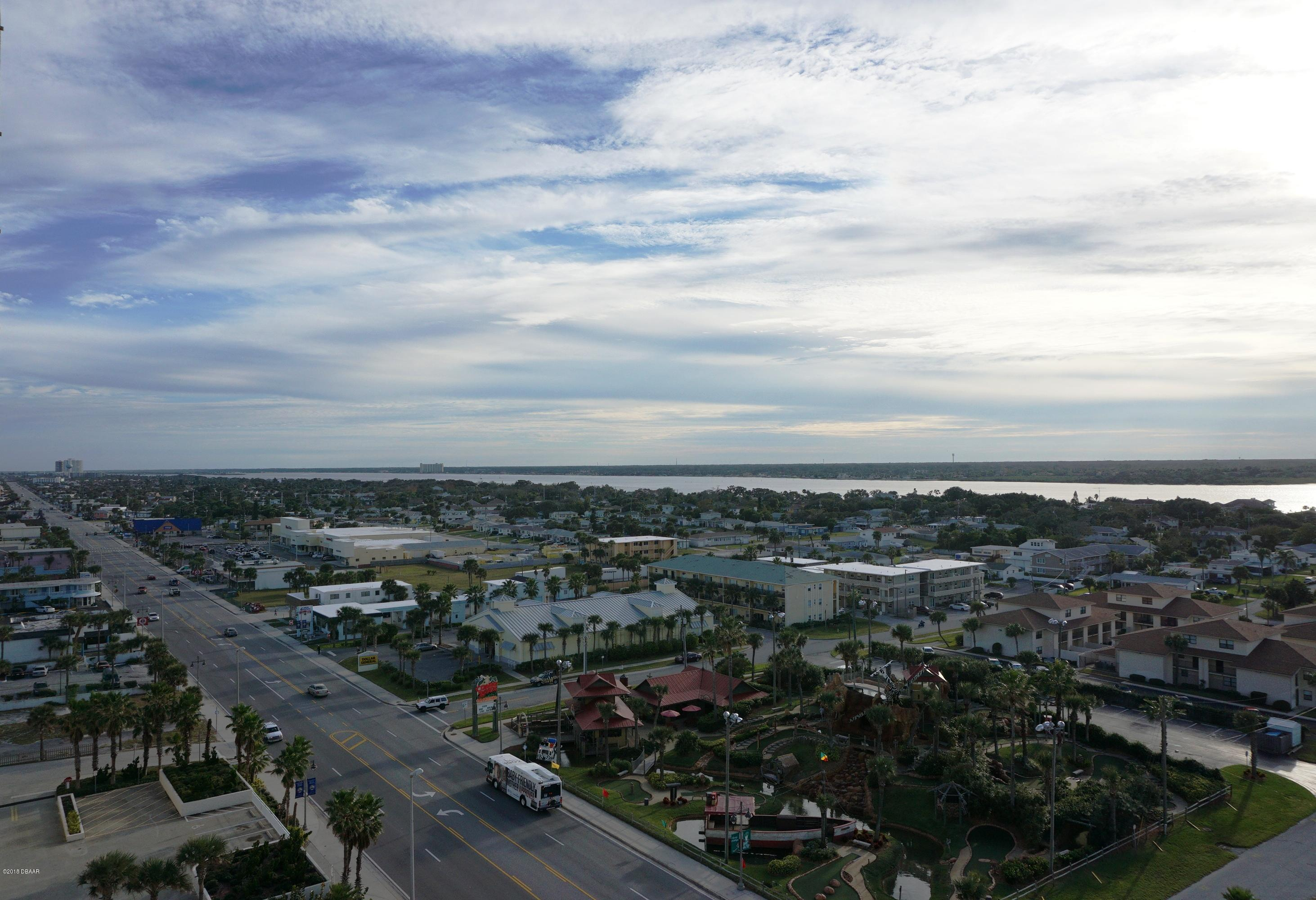 2055 Atlantic Daytona Beach - 13