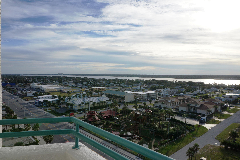 2055 Atlantic Daytona Beach - 11