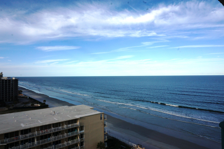 2055 Atlantic Daytona Beach - 9
