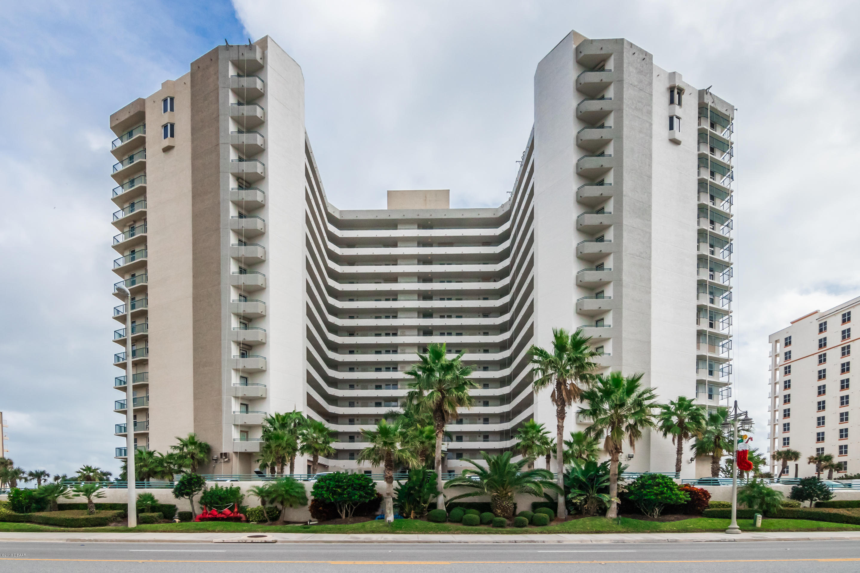 2055 Atlantic Daytona Beach - 32