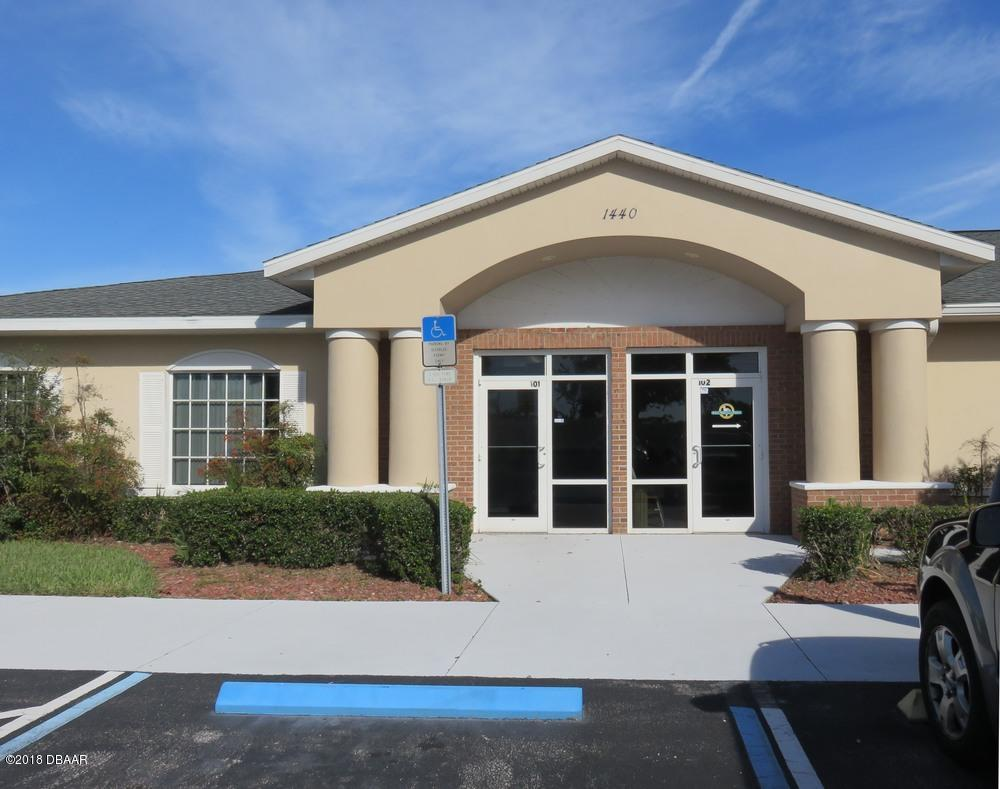 Photo of 1440 Reed Canal Road #101, Port Orange, FL 32129