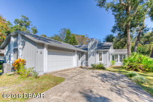 215Bay Pines Court