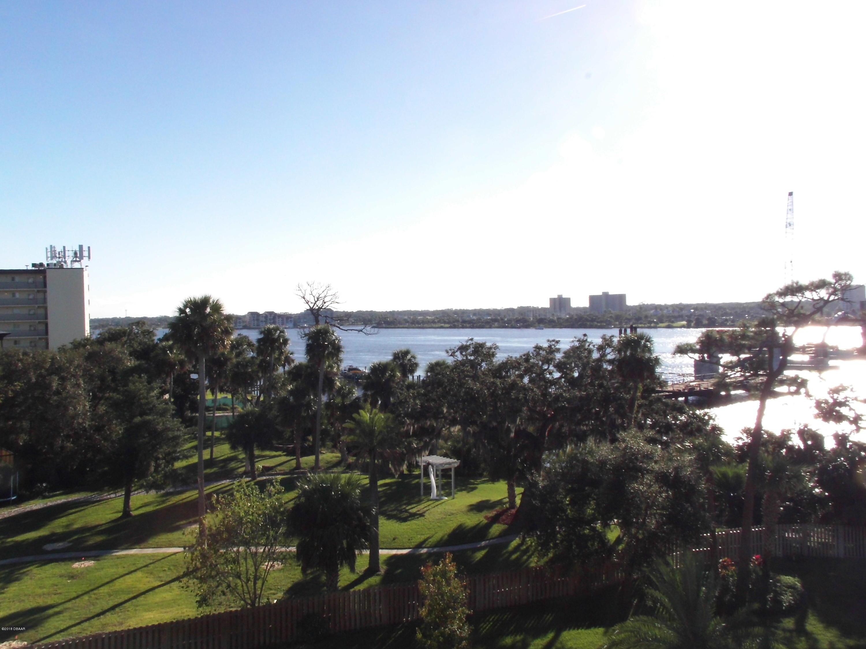 944 Peninsula Daytona Beach - 5