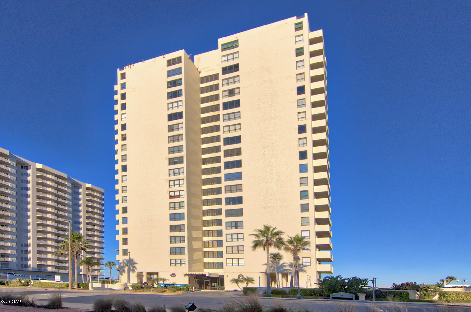 2987 Atlantic Daytona Beach - 1