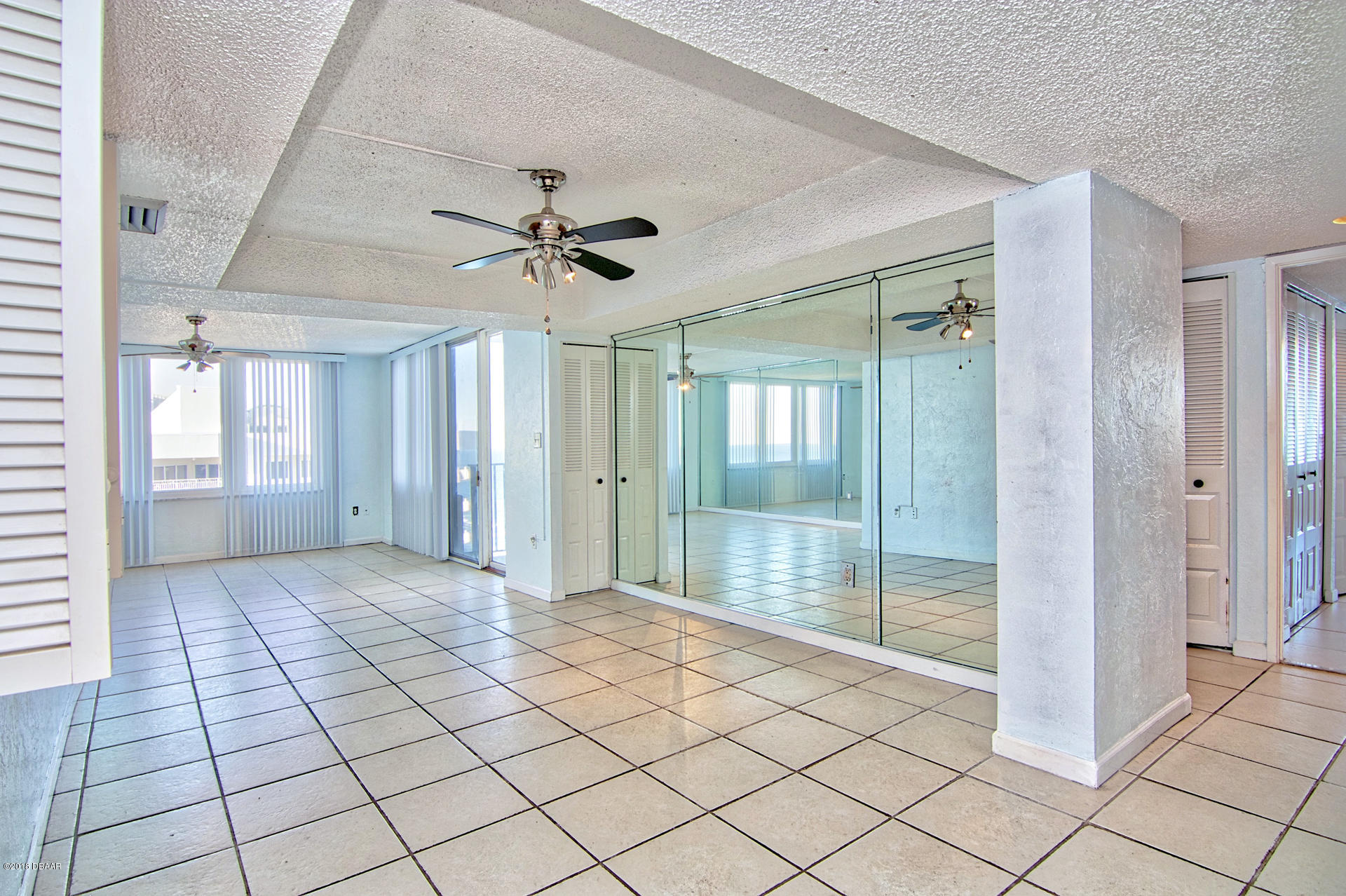 2987 Atlantic Daytona Beach - 6