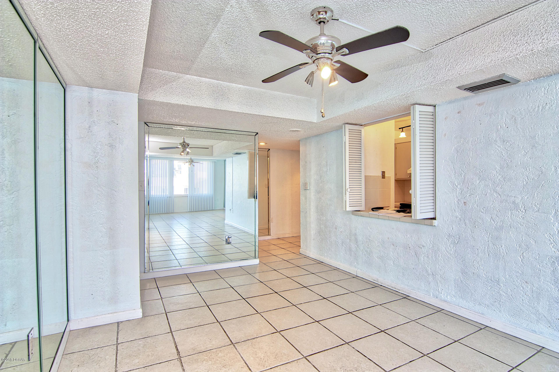 2987 Atlantic Daytona Beach - 7