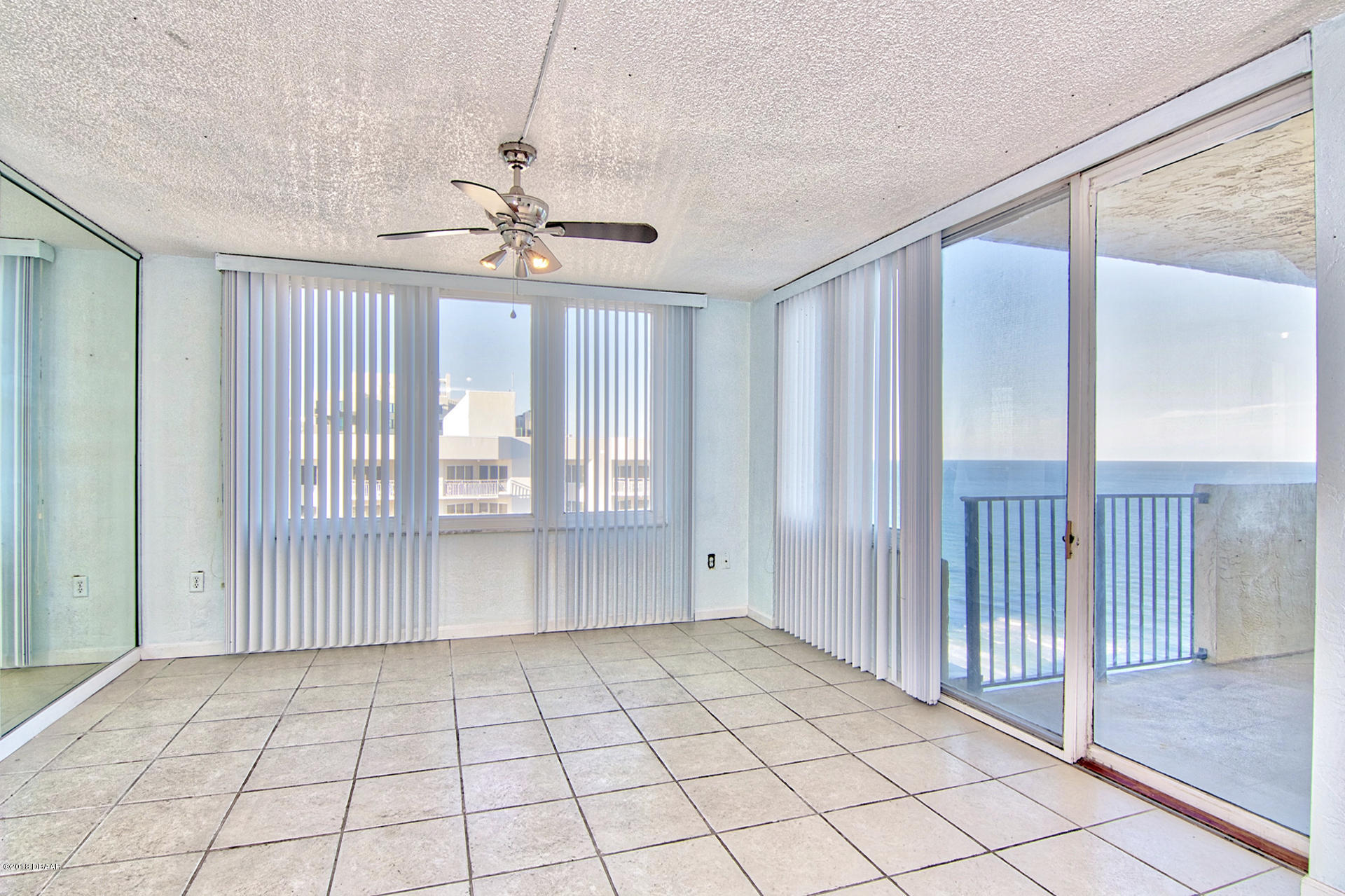 2987 Atlantic Daytona Beach - 9